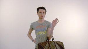 Gloomster Films Produktion Berlin Werbung Imagefilm Bild.de Bild de