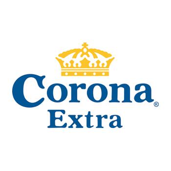 Corona - Werbung - Imagefilm - Viral - Online