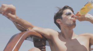 Gloomster Films Produktion Berlin Werbung Imagefilm Corona