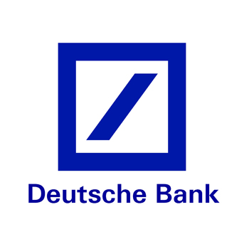 Deutsche Bank - Recruiting - Schulungsfilm - Werbung - Imagefilm - Viral - Online
