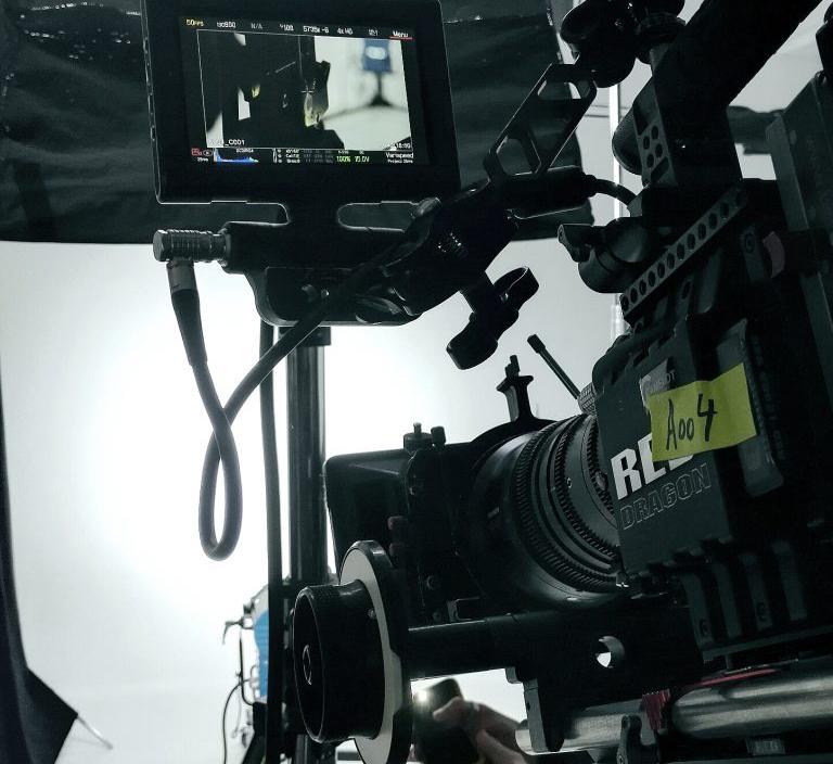 Gloomster Films Produktion Berlin Werbung Imagefilm
